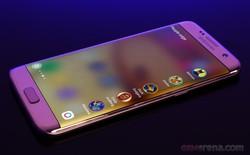 Samsung chi nhiều tiền cho nghiên cứu và phát triển hơn bất kỳ công ty công nghệ nào trên thế giới