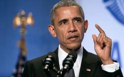 """Thông điệp của Obama với người trẻ Việt: """"Đừng bận tâm về việc bạn sẽ trở thành ai, hãy quan tâm xem bạn sẽ làm gì"""""""
