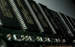Giải ngố nhanh về bộ nhớ máy tính: Chúng hoạt động như thế nào?