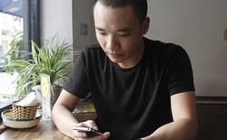 Để giữ chân những dự án start-up như Flappy Bird