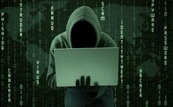 Một hacker tuyên bố đã lừa được cả tổ chức vừa tấn công Cơ quan An ninh Mỹ tuần qua để lấy dữ liệu quý giá của họ