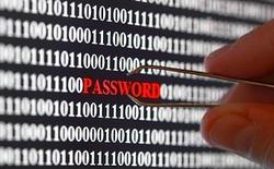 Hack mật khẩu của máy tính Windows hay Mac chưa bao giờ dễ như thế với thiết bị giá 50 đô, mất hơn 20 giây