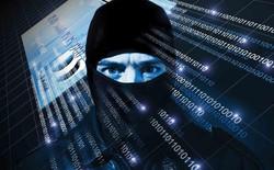 Dữ liệu tội phạm toàn cầu bị rò rỉ, danh tính 2,2 triệu kẻ tình nghi khủng bố có nguy cơ bị tiết lộ