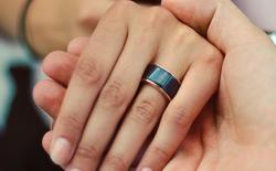 Chưa kịp ra mắt, chiếc nhẫn rung thử thách tình yêu đã bị cư dân mạng troll đến mức khó bán