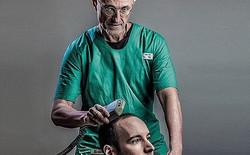 Những cơ sở để tin rằng ca phẫu thuật ghép đầu người đầu tiên trên thế giới sẽ thành công