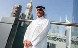 """Nhà hoạt động nhân quyền """"triệu đô"""" bị chính phủ UAE hack iPhone là ai?"""