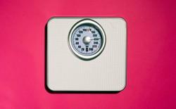 8 cách giúp bạn giảm cân trong thời gian từ 2 giây đến 10 phút
