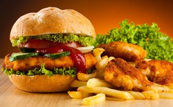 Chính phủ Mỹ công bố thay đổi quan trọng trên bao bì thực phẩm giúp người dùng hiểu rõ họ đang ăn những gì