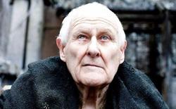 Chuyên gia nhận định từ giờ trở đi, con người sẽ không bao giờ sống vượt quá 115 tuổi