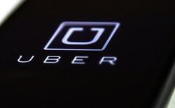 Uber trao giải 10.000 USD cho ai hack được ứng dụng và website của hãng