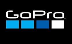 GoPro cắt giảm 15% nhân lực, mảng giải trí ngừng hoạt động