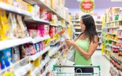 Thực phẩm chế biến: Loại nào nên ăn, loại nào nên tránh?