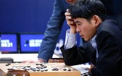 5 bài học rút ra từ chiến thắng lịch sử của AlphaGo