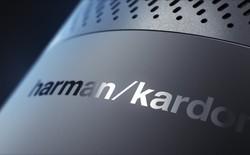 Microsoft tung vũ khí mới để cạnh tranh với Amazon Echo