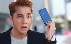"""Đổ tiền tấn vào marketing, """"điện thoại Sơn Tùng"""" đang hái quả ngọt khi đe dọa cả Samsung"""
