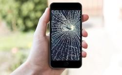 Apple âm thầm hạ giá thay màn hình iPhone xuống mức vô cùng dễ chịu