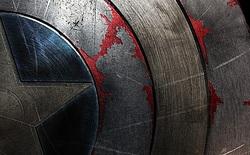 Dùng chút kiến thức vật lý đơn giản, chúng ta có thể tính được khiên Captain America nặng bao cân
