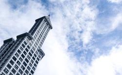 Những bức ảnh này giải thích tại sao HTC 10 được tôn là smartphone chụp ảnh đẹp nhất thế giới