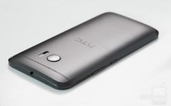 Doanh số 1 tháng của Samsung Galaxy S7 gấp 10 lần doanh số dự kiến cả năm của HTC 10
