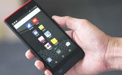 3 smartphone Obi của cựu CEO Apple với giá mới vượt kì vọng