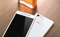 """Top 3 điện thoại smartphone """" đáng đồng tiền bát gạo"""" nhất trong tháng 11 tại Viễn Thông A"""