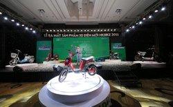 HKbike sắp công bố hợp tác lịch sử với tập đoàn công nghệ hàng đầu thế giới Bosch