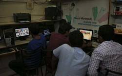 Ấn Độ: dùng torrent tải nội dung bản quyền sẽ bị phạt tù tới 3 năm