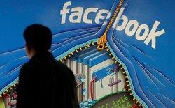 Hãy chuẩn bị tinh thần và cắm tai nghe vào điện thoại vì Facebook sắp cho autoplay cả tiếng video