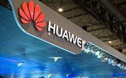 """Huawei sẽ sớm nhảy vào thị trường PC, laptop với nhãn hiệu """"MateBook"""""""