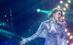 Trí tuệ nhân tạo của Alibaba đã dự đoán đúng 100% kết quả cuộc thi hát trên truyền hình