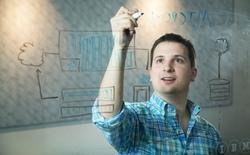 Đây mới là công ty nhiều bằng sáng chế nhất thế giới, hơn cả Google, Samsung, Microsoft