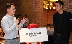 Đầu tư vào công nghệ mới nổi, startup Trung Quốc đạt giá trị 1 tỷ USD sau 6 tháng