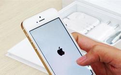 Từ 1/12, iPhone SE chính hãng giảm giá mạnh