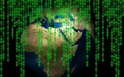 Mã nguồn malware đã làm nên cuộc tấn công DDoS kỷ lục 1,1 Tbs vừa được công khai
