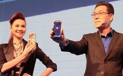 HSBC: Kinh tế Việt Nam hồi phục bất ngờ nhờ Samsung ra mắt điện thoại