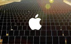 Đây mới là nơi Apple đặt trung tâm dữ liệu trị giá 2 tỷ USD chứ không phải Việt Nam