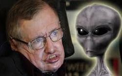 Tại sao Stephen Hawking lại chọn hệ sao Alpha Centauri, cách Trái Đất 40 nghìn tỷ kilomet?