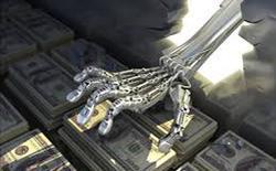 Một ngân hàng vừa mất 80 triệu USD chỉ vì tiếc tiền xài đồ rẻ tiền giá 10 USD