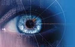 Phát hiện về cử động mắt mà chúng ta thực hiện hàng ngày nhưng chưa bao giờ biết tới nó