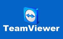 Teamviewer đang dừng hoạt động tại nhiều nơi, bạn có gặp vấn đề không?