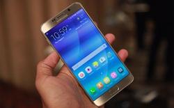 Bộ đôi chipset trên Samsung Galaxy Note 7 có gì khác biệt?