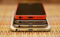 Đây là lý do rõ ràng bạn nên phản đối việc Apple bỏ jack cắm tai nghe khỏi iPhone 7
