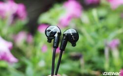 """MEE Audio M6Pro: tai nghe in-ear đạt chuẩn """"ăn chắc, mặc bền"""" trong tầm giá 2 triệu đồng"""