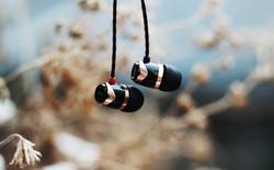 """Huyền thoại in-ear SoundMAGIC E10 hồi sinh với phiên bản """"không đẹp, không lấy tiền"""""""
