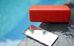 Xperia Z5 Premium lần đầu giảm giá sâu 2 triệu đồng