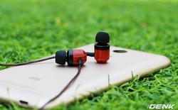 Giải mã Shozy Zero, liệu có chiếc tai nghe nào sở hữu chất âm gấp 10 lần giá ?