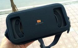 Kính Xiaomi Mi VR đầu tiên tại Việt Nam: thiết kế lạ, đeo hơi cứng, không chỉnh được tiêu cự