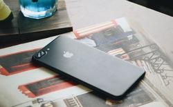 Đặt trước iPhone 7 chính hãng sẽ được nhân đôi thời gian bảo hành!