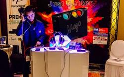 Toàn cảnh triển lãm Portable Audio Show 2016 tại Hà Nội: Bữa tiệc dành cho các Audiophile