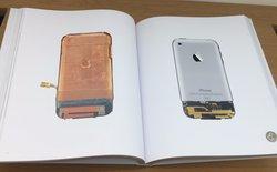 Đánh giá Sách mới của Apple: Có gì hấp dẫn mà giá tới tận 300 USD?